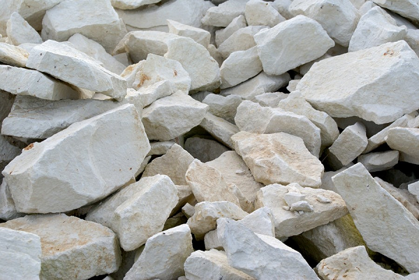Pictures of Limestone