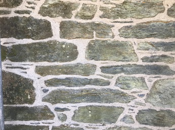 Lime Pointing and Structural Repairs Charlestown 8