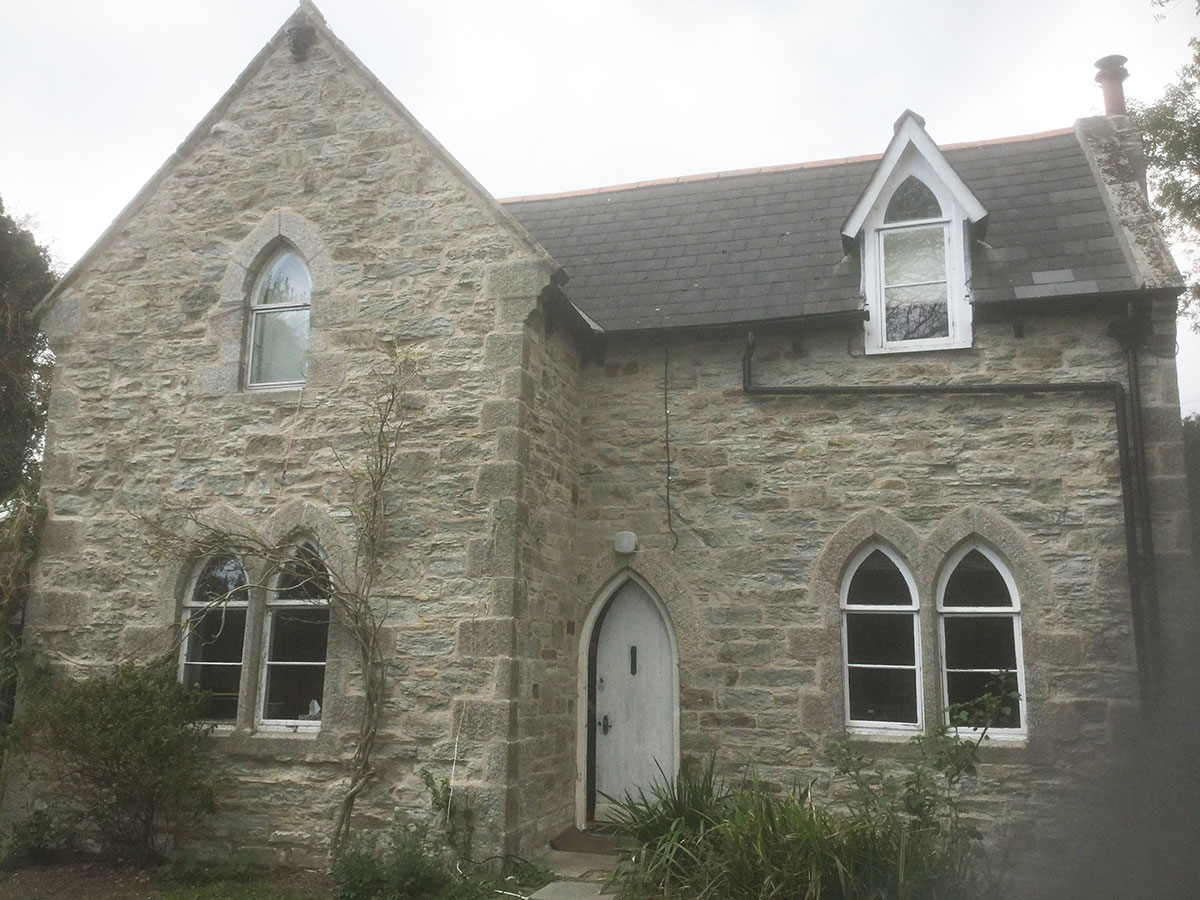Lime-Pointing-North-Truro-2