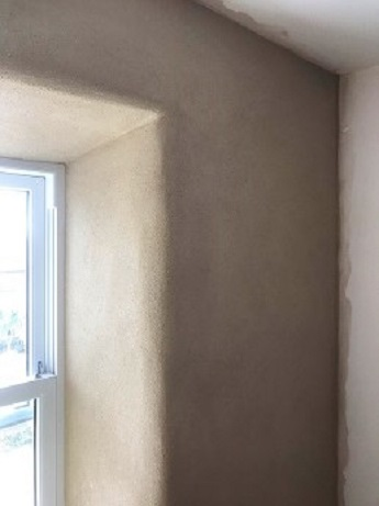 Internal Lime Plastering St Austell
