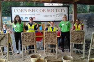 cob-in-schools-cornwall