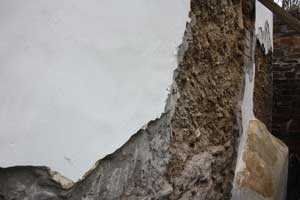 cob-repair-lime-plasterer-cornwall