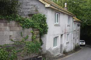 cob-report-structural-assessment-cornwall