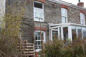 lime-pointing-cornwall