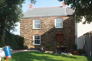 lime-pointing-goonhavern-cornwall