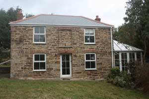 lime-pointing-perranporth-cornwall